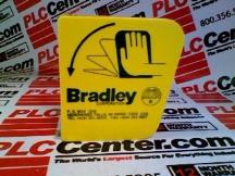 BRADLEY 3591187