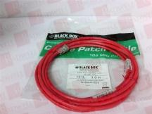 BLACK BOX CORP EVCRB03E-0010