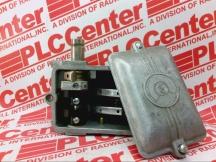COMMANDER A102-80577A-1