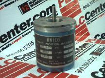 UNICO 700-094