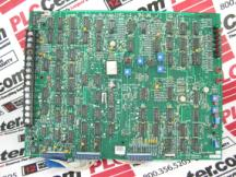 GRASEBY CONTROLS PCB111-01