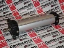SMC 20-CA1FN80V-300-XC6
