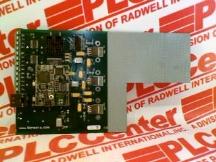 GENESTA AX-109AA-PC01
