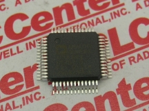 ANALOG DEVICES ADUC841BSZ62-5