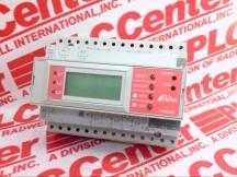 CIRCUTOR CVM-BC-C2