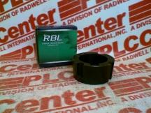 RBL 2012-1-7/8