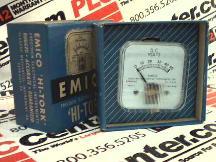 EMICO GAUGES RF2-1/4C-2338