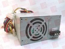 MAGIC POWER TECHNOLOGY MPD-830C-B