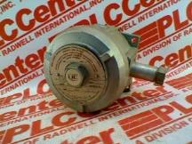 UNITED ELECTRIC J110-354