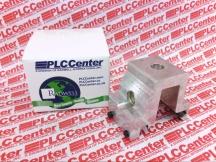 PHD INC 5142-33-3