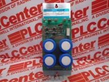 ELECTRO CRAFT PSM-AUX