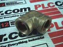 PPE 2200P-12