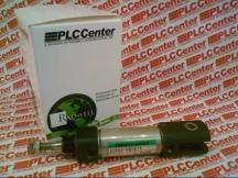 CKD CORP SCPD2-CB1615