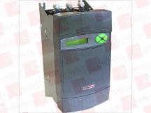 SPRINT ELECTRIC PLX15