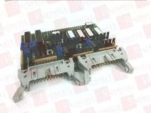 INOVEC PCB0079