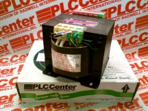 SWALLOW ELECTRIC CO LTD SD-1000EN