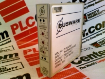 BUSWARE DIRECT D150-4000