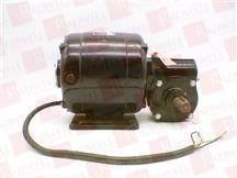 BODINE ELECTRIC NSH-54RL