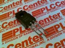 NEC 2SK591