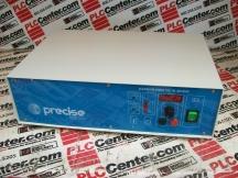 PRECISE PCF-310