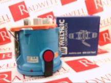 MARECHAL ELECTRIC SA 63-38073