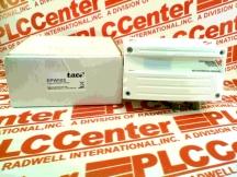TAC EPW103