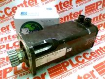 BAUTZ M506F-00101-003C-4