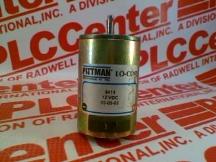 PITTMAN 941412VDC