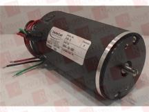 ELECTRO CRAFT E19-2