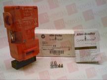 GUARDMASTER LTD 440K-T11467