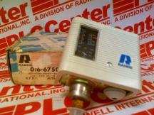 RANCO 016-6750