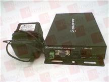 DATALINC LLM1100/B202