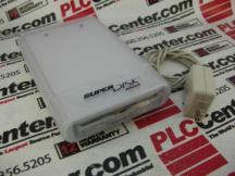 IMATION ENTERPRISES CORP SD-USB-M2