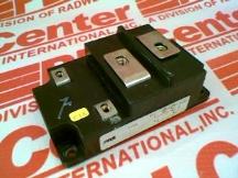 POWEREX KS621230A7