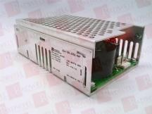 INTEGRATED POWER DESIGNS DC4-100-3002-OVP