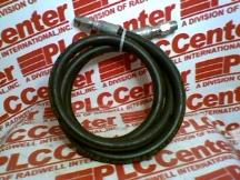 PARKER FLUID CONNECTORS 451TC-6