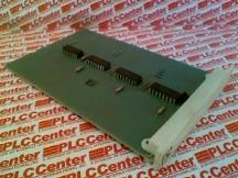 DANAHER CONTROLS CP-576