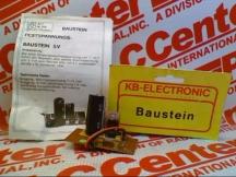 KB ELECTRONICS M-315