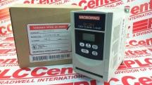 KB ELECTRONICS 11000