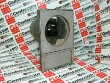 HYDREL CORP 6000-A-R40-120-CLC-34NPT