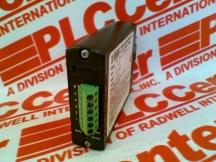 RONAN ENGINEERING CO X54-226-100-B