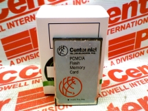 CENTENNIAL TECHNOLOGIES INC PM23012