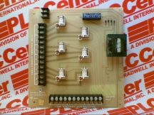 ENERGY SHEAR ES-600