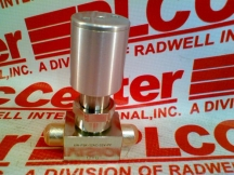 HYDRAULIC FILTER DIVISION 6W-P6K-12AC-SSV-PP