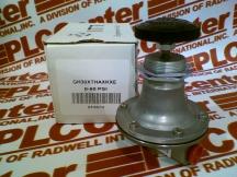 CONOFLOW GH30XTHAXKXE