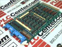 FUTEC FP8296-1