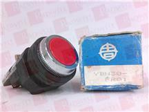 YOSHIDA ELECTRIC YBN30-FR01
