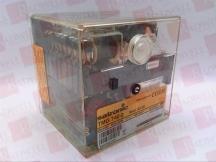 SATRONIC TMG740-3