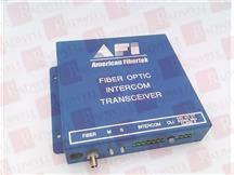 AFI MT-89D