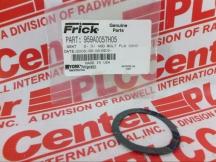 FRICK 959A0057H05
